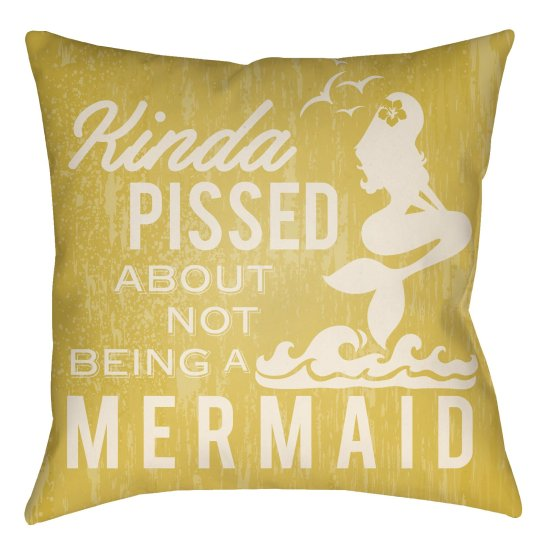 Artistic-Weavers-Litchfield-Mermaid-Indoor-Outdoor-Throw-Pillow