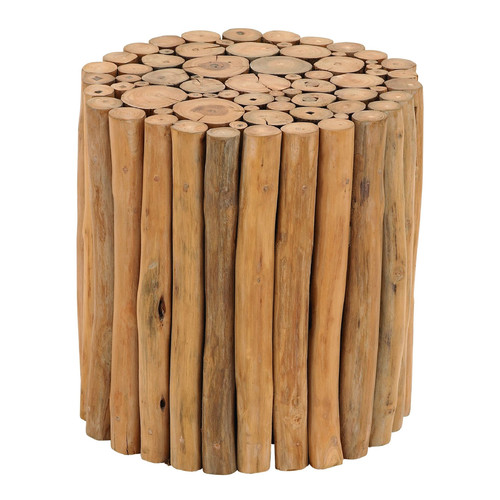 Aspire-Wooden-Stool
