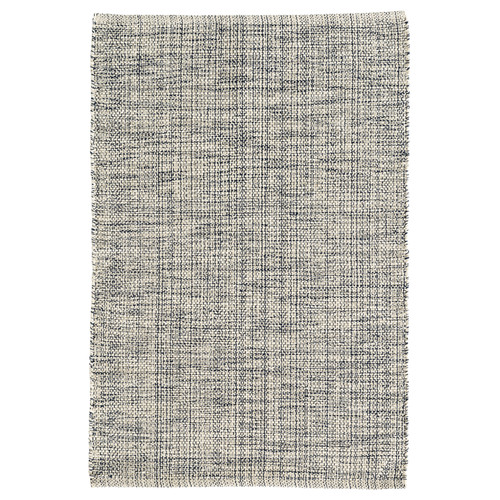 Dash-and-Albert-Rugs-Marled-Indoor-Outdoor-Area-Rug