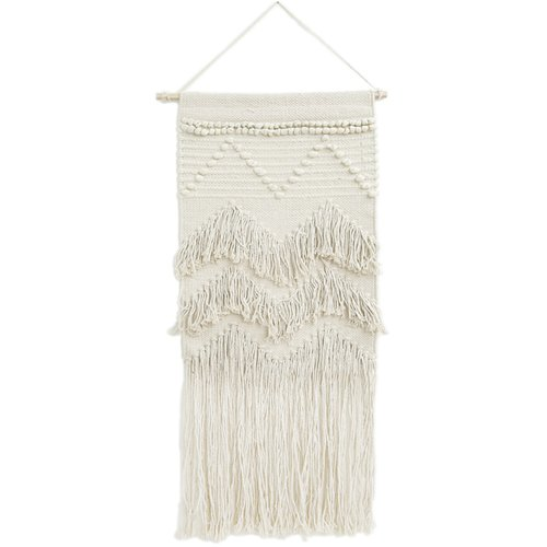 Pom-Pom-At-Home-Hiba-Wall-Hanging