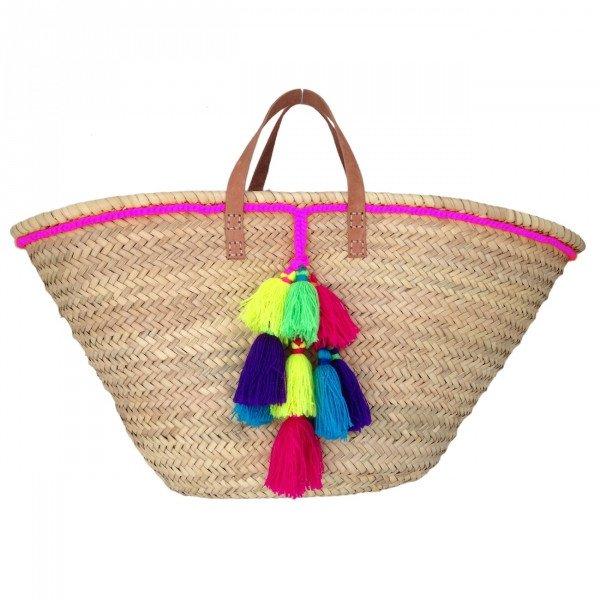 wool-basket-small-pompom-neon-fuchsia_1024x1024