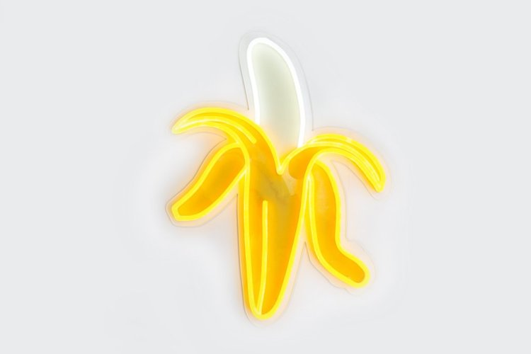 Banana_1024x1024
