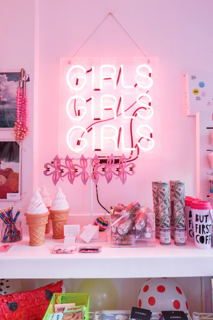 Girls_Girls_Girls_Neon_Sign-683x1024