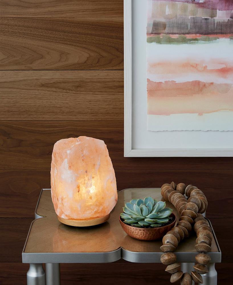 your-home-needs-a-himalayan-salt-lamp-here-s-why-himalayan-salt-lamps-macy-s-598c9b03a4596b1245d144da-w1000_h1000