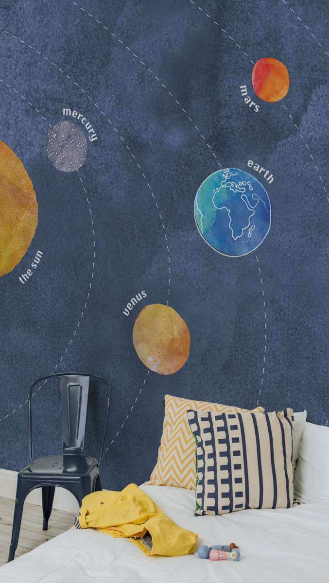 kids-solar-system-web