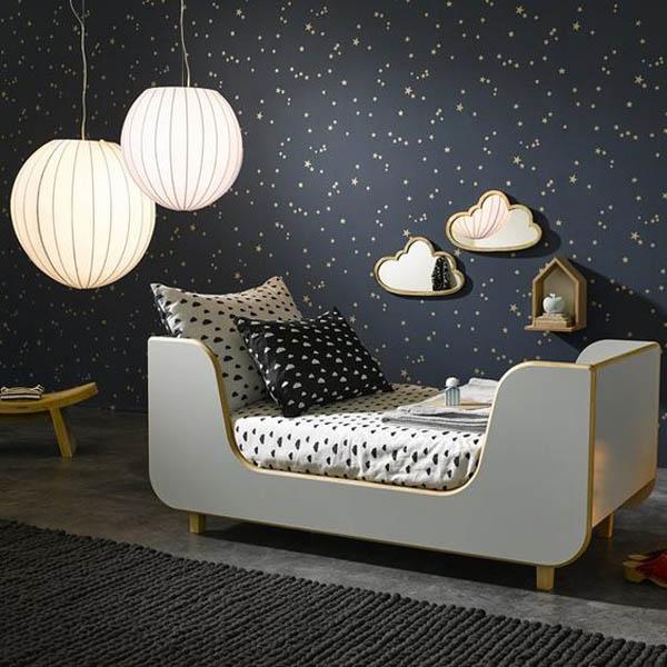 starry-sky-childrens-room