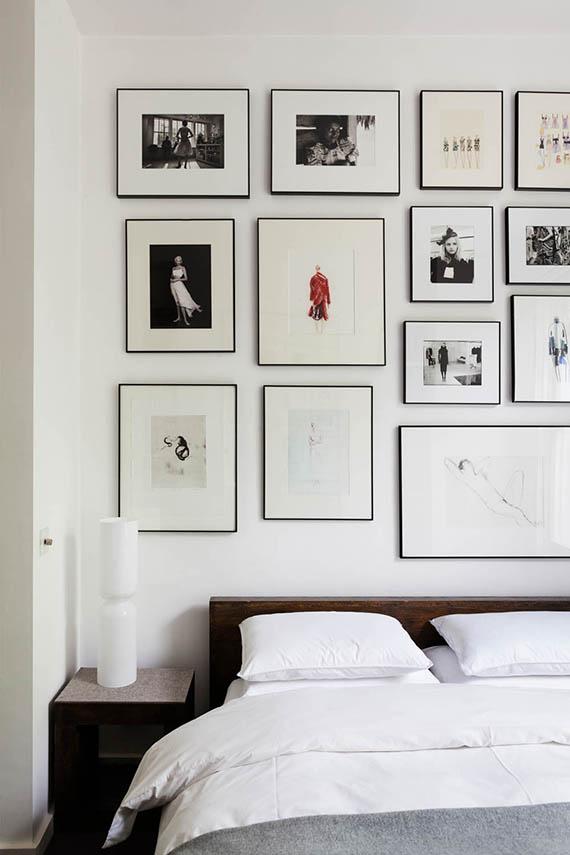 beroom-gallery-wall-bertolini-architects-01