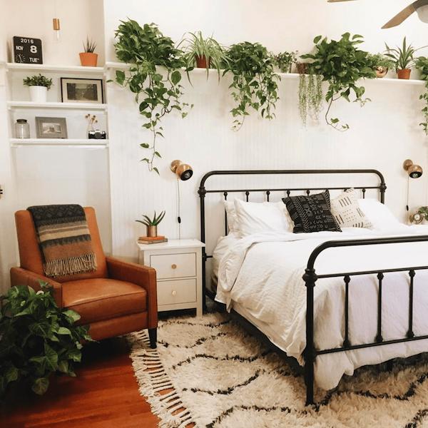 bedroom-2.png